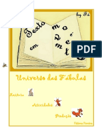 Ebook_O Universo Das Fábulas_2015byFá