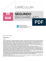 es_dar_2bac