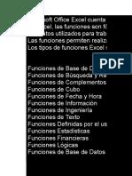 FUNCIONES DE EXCEL..xlsx