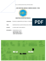 Modernizacion 1.doc