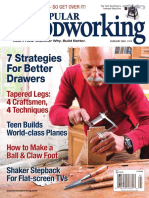 Popular Woodworking - 174 -2009.pdf