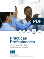 Professional Practices SP 0215