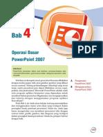 ebook-panduan-belajar-powerpoint-2007.pdf