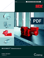 Catálogo SEW Movimot.pdf