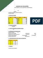 Copia de Examen de Ingenieria de Transporte