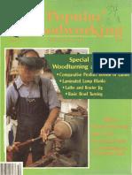 Popular Woodworking - 033 -1986.pdf