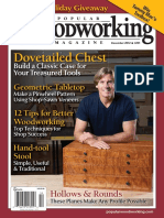 Popular Woodworking - 201 -2012.pdf