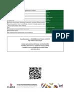 EVANS, Peter. Instituciones y desarrollo en la era de la globalizacion neoliberal.pdf