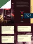 Essenza MCO Brochure Web