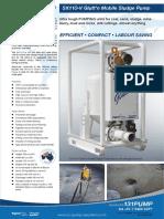 SX110-SolidsPump Flyer Copy
