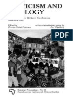Criticism and Ideology.pdf