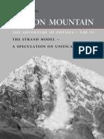 motionmountain-volume6[1].pdf