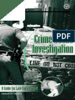 crime scene investigation.pdf