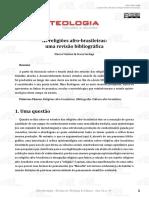 As_religioes_afro-brasileiras_uma_revisao_bibliografica.pdf