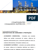 ACIO_Componentes