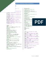 311156504-Aplicacion-en-Matlab-Diseno-de-lineas-de-transmision.pdf