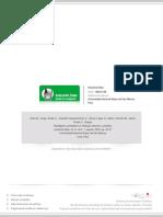 empirico analitico.pdf