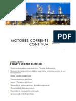 ACIO_Projeto