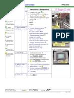 Changeover_loader.pdf