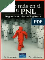Cree mas en ti con PNL.pdf