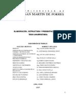 documento_final_tesis-230707.doc