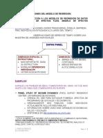 DATOS PANEL.doc
