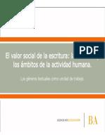 3- El género como unidad de trabajo.pdf
