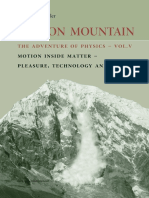 motionmountain-volume5[1]