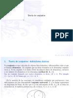 01_Teoria de conjuntos.pdf