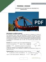 GUIA_Y_PRACTICA2_DINAMICA.docx