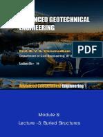 L38.pdf