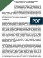 003_Roberto_Miro_Quesada_REPENSANDO_LO_POPULAR.pdf