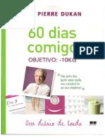 60 dias comigo - dr. dukan - fase ataque.pdf