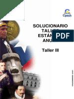 Solucionario Taller III SH21.pdf