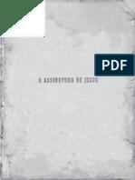 A assinatura de Jesus. Brennan Manning.pdf