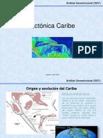 7 - Tectonica Caribe.pdf