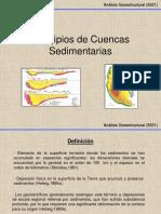 6 - Cuencas Sedimentarias.pdf