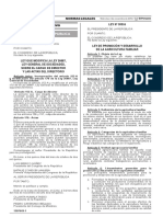peru-ley-30354-que-modifica-la-lgs.pdf