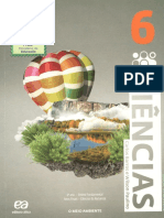 2 Conteúdos_livro Didático Ciências