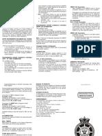GMDSS%20PROS%20AUGUST%202013.pmd.pdf