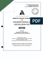 ANSI AWWA C150 A21.pdf