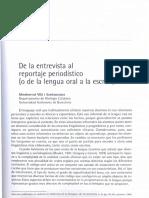 Secuencias_Vila i Santasusana_De la entrevista al reportaje.pdf