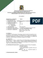 Meteorologia y Climatologia Plan 2013 (1)