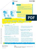 Formacion_Integral 21.pdf