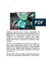 07 - BGA - REFLOW - REBALLING.pdf
