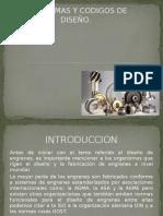 3.3 normas y codigos de diseño.pptx