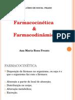 farmacodinmicaefarmacocintica-131209102925-phpapp02