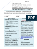 Notovirus information