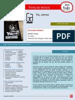 yo_simio