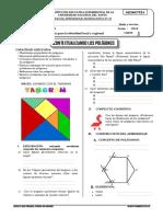 guiadeaprendizajecontextualizadadepoligonos-140224192428-phpapp02.pdf